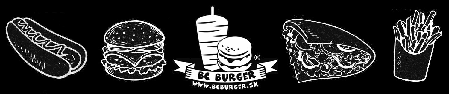 BC Burger