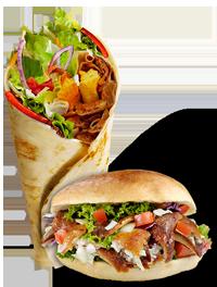 kebab_nitra